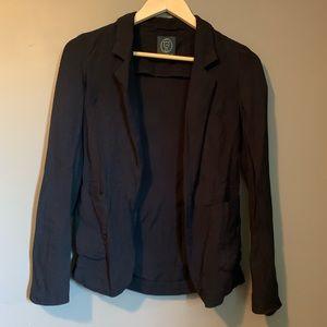 3 for $20 Aritzia Talula black blazer